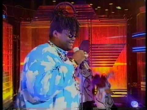 PM Dawn - Set Adrift On Memory Bliss TOTP