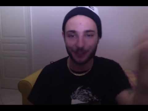 MOURI || MTV SPIT || (видео)