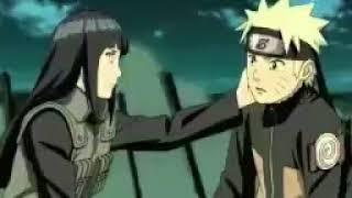 Merindukanmu-Dash Uciha cover (Naruto dan Hinata)