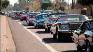 Download Lagu Lowriders of Arizona . Mp3