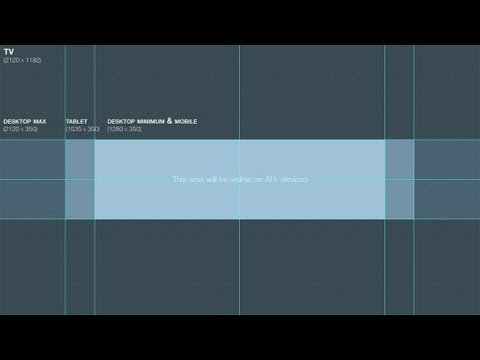 YouTube Layout Templates 2012 2013 – Deutsch FULL-HD – MEGA