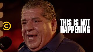 Video Joey Diaz - True Friendship at a Memorial Service - This Is Not Happening - Uncensored MP3, 3GP, MP4, WEBM, AVI, FLV September 2019