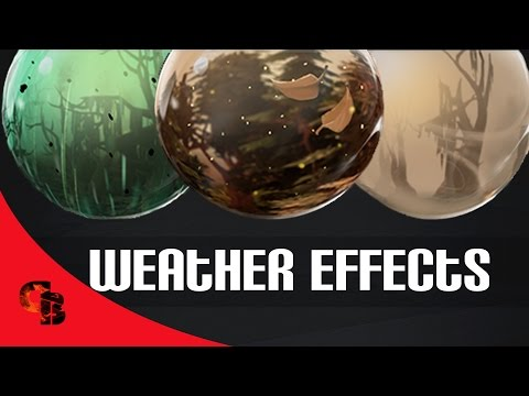Dota 2: Store - Compendium Weather Effects - Weather Harvest / Sirocco / Pestilence