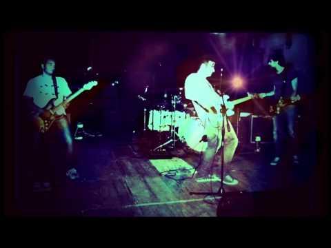 Preview video Ideous Kinky - Hey Joe live Colorado Caf� - Augusta