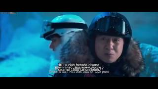 Nonton Cut Yixing S Scene Kung Fu Yoga  Layexo  Yixing  Lay  Kungfuyoga Film Subtitle Indonesia Streaming Movie Download