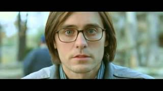 Nonton Mr Nobody  2009   Trailer  Film Subtitle Indonesia Streaming Movie Download