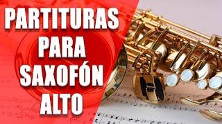 """CIFRADO Y PARTITURA  de la alabanza """"Ven espíritu ven"""" para que la interpreten en SAXOFON, espero que sea de bendición para sus vidas y ministerio.***DESCARGA LA PARTITURA EN NUESTRO SITIO WEB: https://musicourpassion.wixsite.com/mopaee***FACEBOOK: https://www.facebook.com/AEE.MOP/*** NOTAS (CIFRADO)***C = DO        # = Sostenido        b = BemolD = REE = MIF = FAG = SOLA = LAB = SI"""