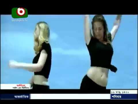Dhakar Pola নিঃস্বার্থ ভালোবাসা     Nirshartho Valobasha