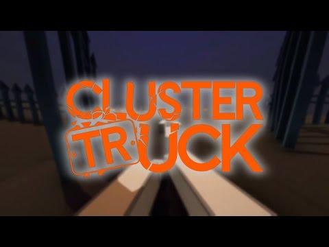 ClusterTruck OST - Truck or Treat