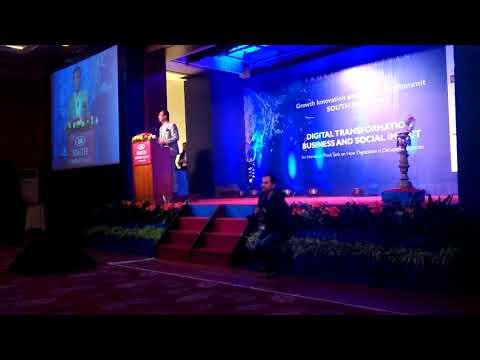 (Digital Transformation Business and Social .... 6 min 52 sec)