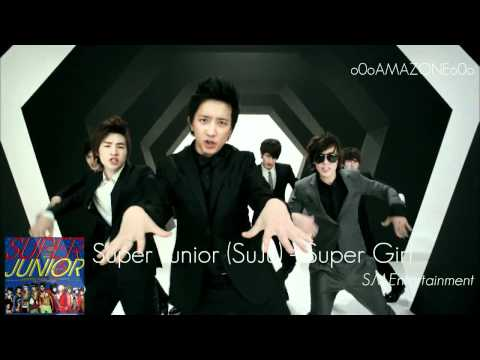 [HD MV] MY TOP 10 KPOP BOY BANDS / GROUPS [2012 Germany]