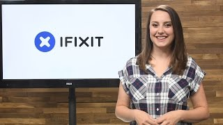 Hey iFixit family! For the past four years I have been able to repair hundreds and hundreds of devices. I've met awesome repair ...