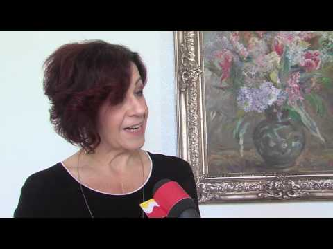 TVS: Kunovice - Pozvánka na fašaňk