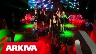 Gezuar 2014 - Mimoza Shkodra Official Video HD