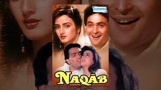 Naqab Hindi Movie