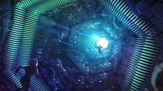 Nonton Into The Void   1 Hour   Epic Futuristic Space Music Mix   Epic Sci Fi Hybrid Music Film Subtitle Indonesia Streaming Movie Download