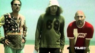 Download Lagu Prezioso Feat. Marvin - Voglio Vederti Danzare HD Mp3