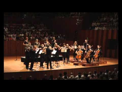 Play Haydn Symphony No.46