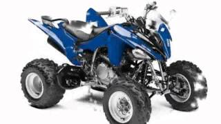 3. 2012 Yamaha Super Ténéré Base - Walkaround