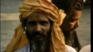 Porque a Índia e seu povo são miseráveis - O Lado Negro do Hinduísmo