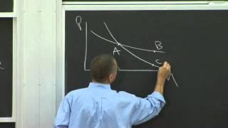 Lec 4   MIT 14.01SC Principles Of Microeconomics