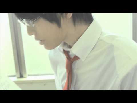 同級生(BoysLove) Doukyusei cosplay preview /VENaS Japan (видео)