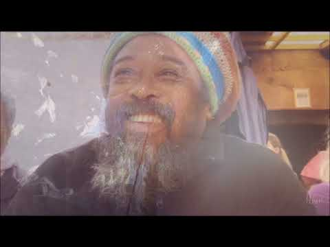 Mooji Quotes: Find yourself in the formless and all your troubles are finished!