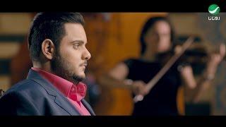 Najeeb Al Mokbeli - Mahmoum Mazloum