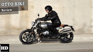 9. NEWS UPDATE!!!2018 BMW R Nine T Scrambler Price & Spec