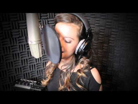 Hyland - Check out Brooke Hyland's first single going to radio: