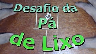 Desafio da pá de Lixo resposta: https://www.youtube.com/watch?v=p1u6t7w4l1UNão se esqueça de se inscrever no canal ,deixar o seu like se gostar e compartilhar o video ,agradeço desde já.Redes Socias  ☻☺ Siga e curta todas aqui ☺☻☻Facebook, Pagina do canal☺https://www.facebook.com/Xavier-JogosNerds-707390572724720/☻Twitter do canal☺https://twitter.com/Jeferson_Xav☻Tumbrl do canal☺jefersonxav.tumblr.com☻Conta da Steam☺jeferson23xavier☻Google +☺jeferson23xavier------------------------------------------------------CANAL PARCEIROBeck Empire#  https://www.youtube.com/channel/UCLdGzgxCIzuiHim35ICAf6Q------------------------------------------------------INSCREVA-SE:# https://www.youtube.com/channel/UCf7Gmn8m6VFqdbtcJrwsldg?sub_confirmation=1