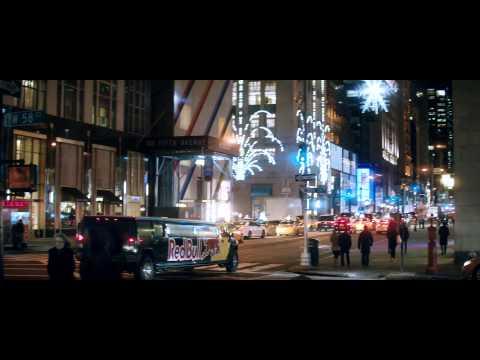 The Night Before - Trailer_Legjobb vide�k: Film