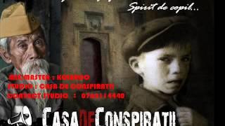 2Peu featuring Yasmine-Spirit de copil...
