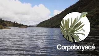 Mongua tiene el mayor tesoro ambiental la Laguna Negra