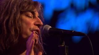 Free Money - Patti Smith (Live At Montreux 2005)