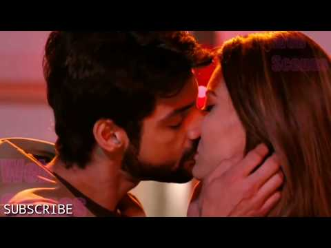 Video Urvashi Rautela new sex and kissing scene| Hot | Subscribe us  (Ultra HD) download in MP3, 3GP, MP4, WEBM, AVI, FLV January 2017