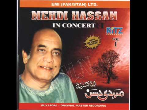 Video Mehdi Hassan Live Song... Zindagi Mein To Sabhi (Private Mehfil) download in MP3, 3GP, MP4, WEBM, AVI, FLV January 2017