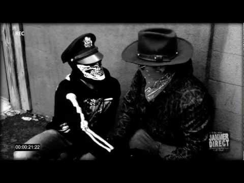 Video of JammerStream Radio