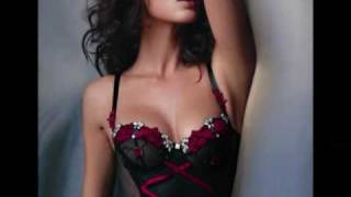 Tanga Fine Lingerie Compelling Corsets