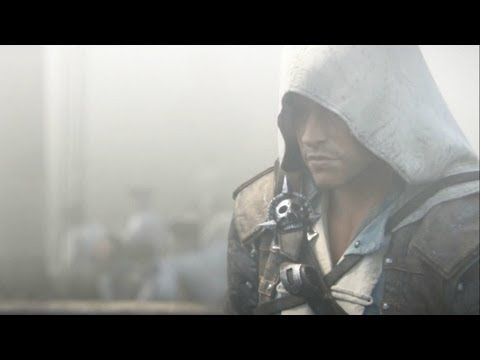 assassin - Assassin's Creed 4 Black Flag Trailer for Xbox One and Playstation 4. Expect a full Assassin's Creed 4 Black Flag Gameplay Walkthrough at release! Subscribe:...