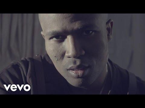 TLF - Ailleurs (Clip officiel) ft. Skalpovich (видео)