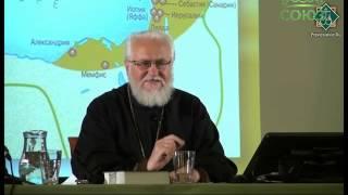 перестать о православной антропологии лекции слушать Поджог входа самую