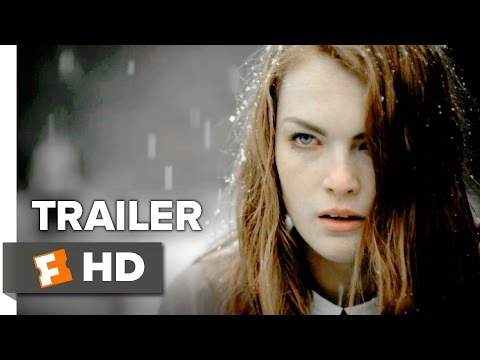 The Hexecutioners Official Trailer 2 (2016) - Horror Movie HD