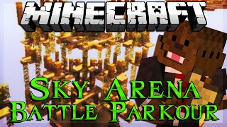 Check Out My Server: IP: thenexusmc.net 8,000 likes in less than one day? Lets do it! Be sure to subscribe if you haven't done so already! Follow me on Twitt...