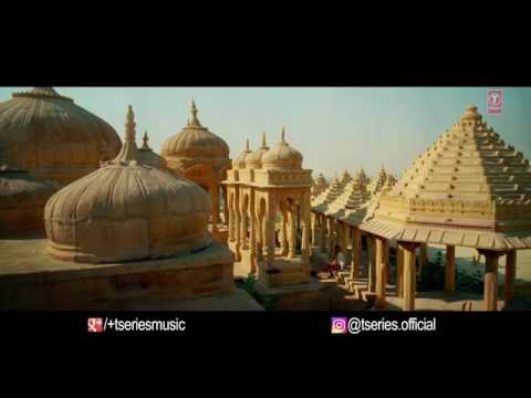 Video Dard Ka Pata   Gandhigiri 2016   Videos   DoDear Portal download in MP3, 3GP, MP4, WEBM, AVI, FLV January 2017
