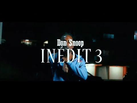 INEDIT #3 mimizik