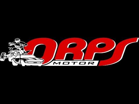 ORPS@Lapa2016!