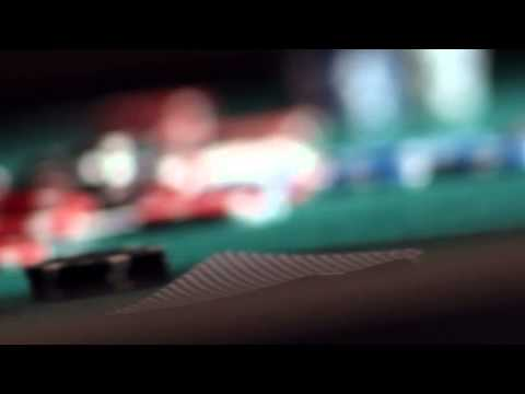 Video of DH Texas Poker - Texas Hold'em
