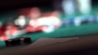 DH Texas Poker - Texas Hold'em YouTube video