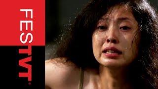 Nonton Gun Woman   Trailer Film Subtitle Indonesia Streaming Movie Download